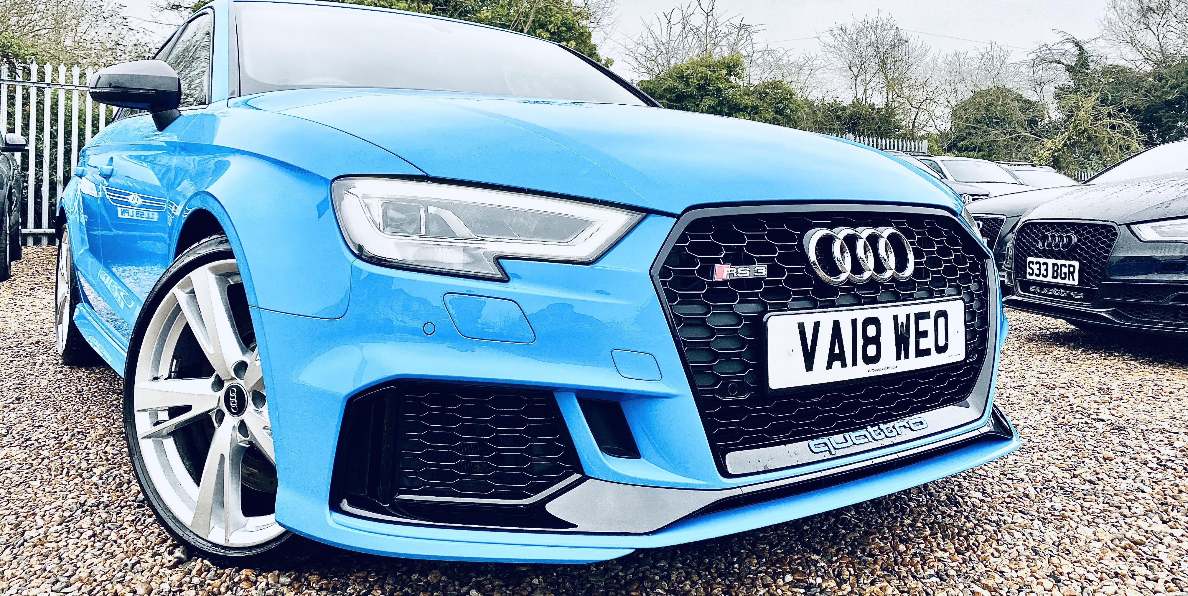 www.aj-cars.co.uk